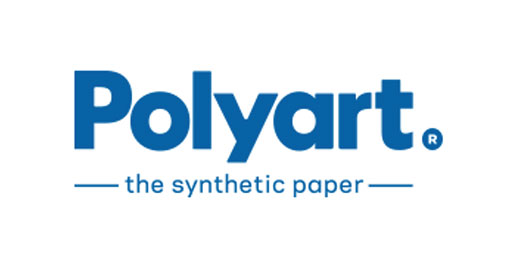 Marketing Communications Agency | Asterisk Creative | Polyart