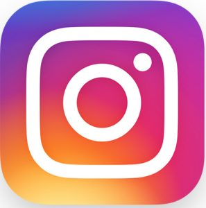 Instagram for Business | Asterisk Creative | Southeast's Premier Social Media Agency