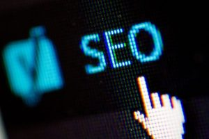 An SEO Primer for Business Owners | Asterisk Creative