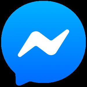 Facebook Messenger for Business   Asterisk Creative   Southeast's Premier Social Media Marketing Agency