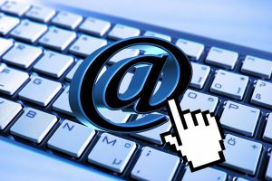 Email Marketing + SEO = A Winning Combination | Asterisk Creative