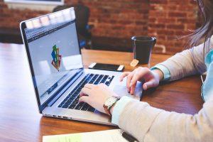 Web Design for Lead Generation | Website Tips | Asterisk Creative