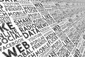 Social Media for SEO | Asterisk Creative | Social Media | SEO
